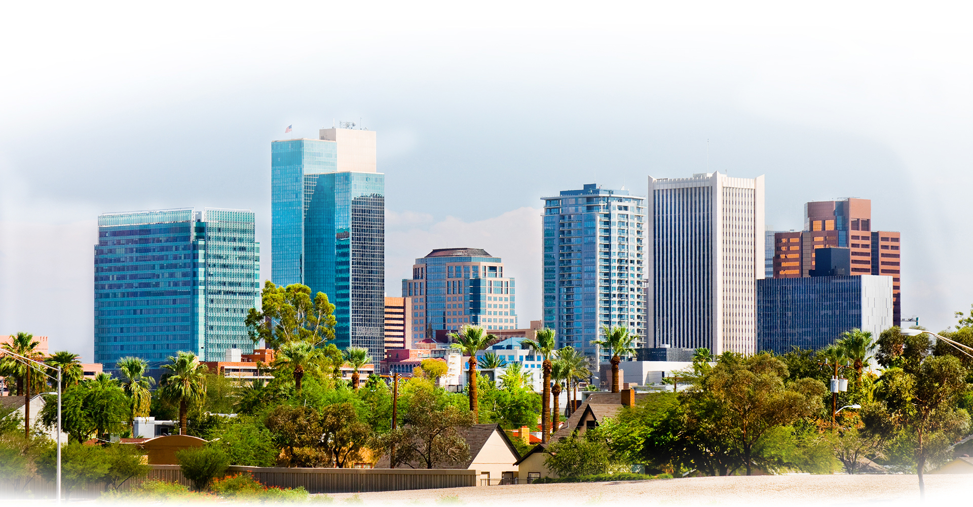 Job Searching in Phoenix Just Got Fast and Easy! Find job in Phoenix Arizona