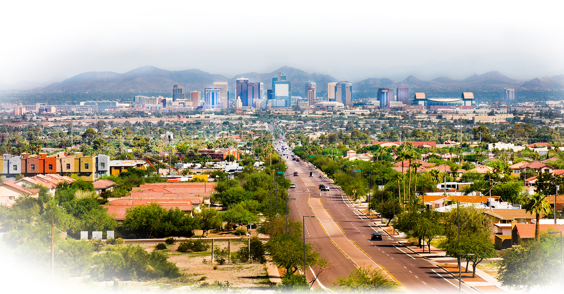 Find Best Resumes in Phoenix In Our Database. Search for candidates resumes.