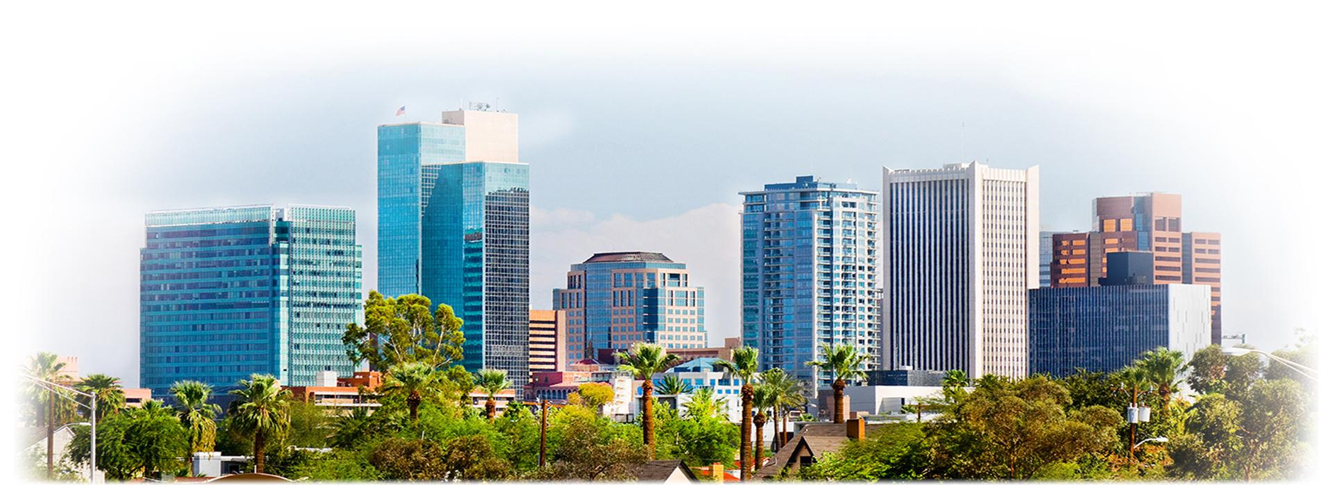 Job Searching in Phoenix Just Got Fast and Easy! Find job in Phoenix Arizona