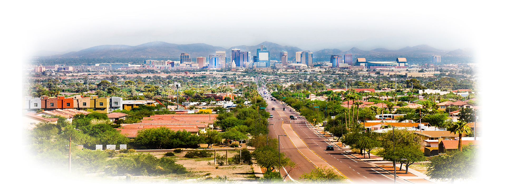 writing jobs in arizona All writing jobs in arizona on careerjetcom, the search engine for jobs in the usa.