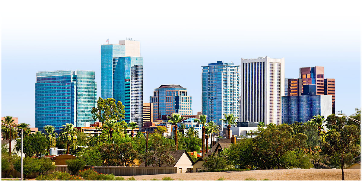 Jobs in Phoenix , find job Arizona, US